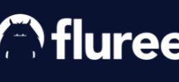 Fluree: An Off-chain DApp Data Storage Solution   AdaPulse