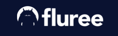 Fluree: An Off-chain DApp Data Storage Solution | AdaPulse
