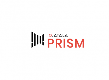 Atala PRISM Challenge Looks to Drive Grass-Root Adoption of Cardano in Fund 7 | AdaPulse