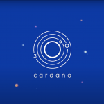 Alonzo White and Other Developments Take Stage During Cardano360 | AdaPulse